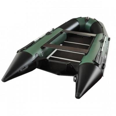 Aquastar K-400
