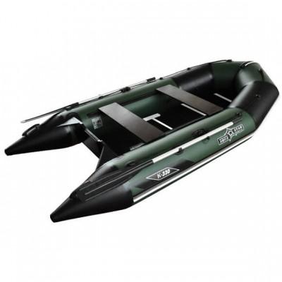 Aquastar K-330