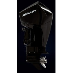 Mercury F175, Mercury F200, Mercury F225 2018го модельного года с V6 3.4л.