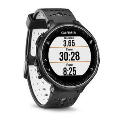 Часы Garmin Forerunner 230 с датчиком