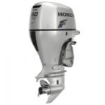 Лодочний мотор Honda BF150 LU