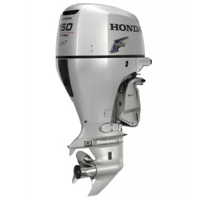 Лодочный мотор Honda BF 150 LU