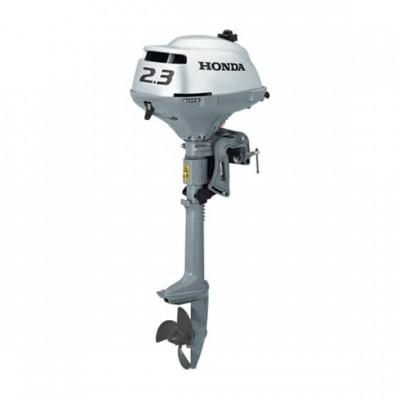 Лодочний мотор Honda BF 2.3 SCHU