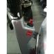 Лодочный мотор Honda BF 5 SU