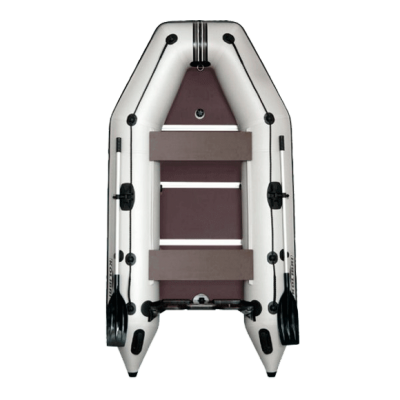 Kolibri KM-300D