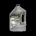 Моторное масло Quicksilver DFI Oil
