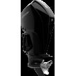 Лодочный мотор Mercury F250 DTS