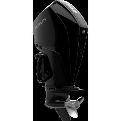 Лодочный мотор Mercury F250 Pro XS DTS