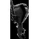 Лодочный мотор Mercury F 20 M 2018