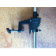 "Лодочний електромотр Mercury MotorGuide R3 30 HT 30"""