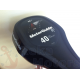 "Лодочный Электромотор Mercury MotorGuide R3 40 HT 36"""