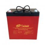 Аккумулятор Pulsar HTL12-20