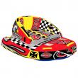 Аттракцион Sportsstuff Chariot Warbird 2