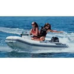 Полезные советы для владельцев моторных лодок