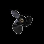 Гребной винт Mercury 10 3/8 X 12 Black Max
