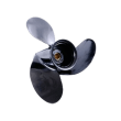 Гребной винт Mercury 9 X 9 Black Max
