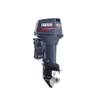 Лодочный мотор Yamaha 50HETL
