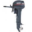 Лодочный мотор Yamaha 9,9FMHS