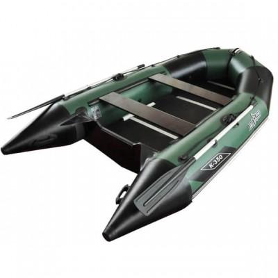 Aquastar K-350