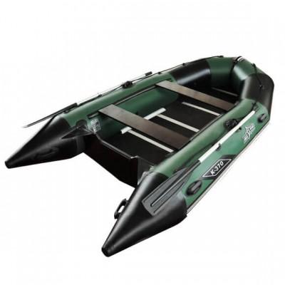 Aquastar K-370