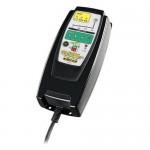 Зарядний пристрій DECA SM 1236