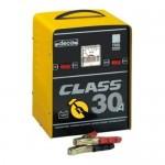 Зарядний пристрій DECA CLASS 30A