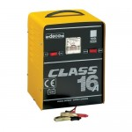 Зарядний пристрій DECA CLASS 16A