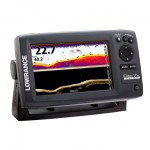 Ехолот Lowrance Elite 7 CHIRP