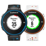 Годинник Garmin Forerunner 620 HRM-Run