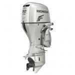 Лодочний мотор Honda BF 90 LRTU