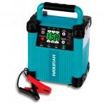 Зарядний пристрій HYUNDAI HY 1500