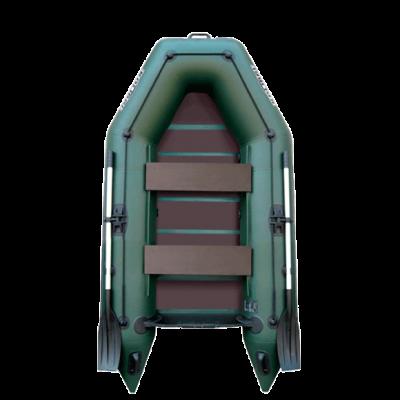 Kolibri KM-260
