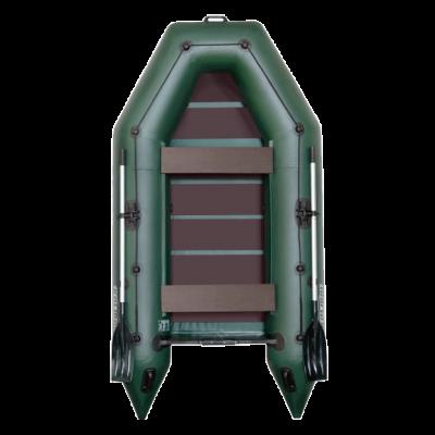 Kolibri KM-330