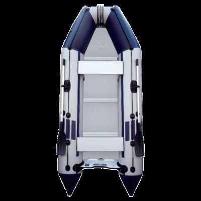 Kolibri KM-360D