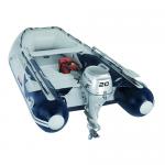 Honda HonWave T 35 AE2