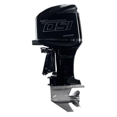 Дизельный лодочный мотор Mercury DSI 175