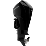 Лодочний мотор Mercury F175 DTS