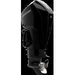 Лодочний мотор Mercury F200 DTS