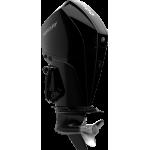 Лодочний мотор Mercury F300 Pro XSDTS