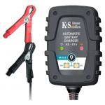 Зарядний пристрій KONNER&SOHNEN KS B1A