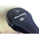 "Лодочний електромотр Mercury MotorGuide R3 40 HT 36"""