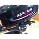 Лодочний мотор Parsun TC3.6BMS