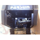 Лодочный мотор Parsun T2.6BMS