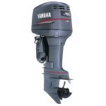 Лодочный мотор Yamaha 150AETL