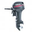 Лодочный мотор Yamaha 40XMHS