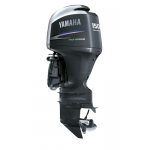 Лодочний мотор Yamaha F150AETX