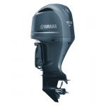 Лодочный мотор Yamaha F300BETX